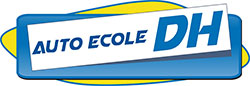 Auto école DH | Ecole de conduite  à Chemillé 49